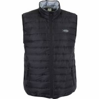 Aftco Adder Down Vest