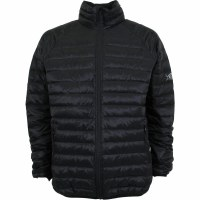 Aftco Adder Down Jacket