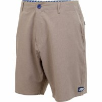 Aftco Cloudburst Fishing Shorts 8""