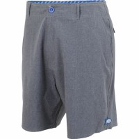 Aftco Cloudburst Fishing Shorts