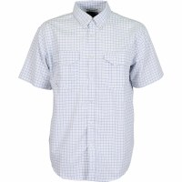 Aftco Vertex SS Tech Shirt