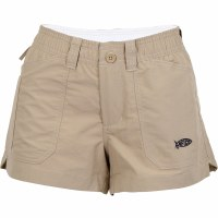 Women's Original Fishing Short