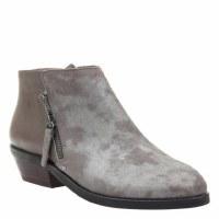 Nicole Artlett Ankle Boot