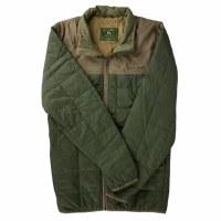 Wind River PackLite Jacket