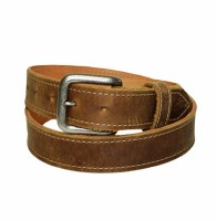 Coastal Cotton Bison Belt
