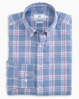 Southern Tide Big View Sportshirt