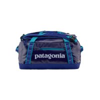 Patagonia Black Hole Duffle Bag 40L