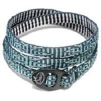 Chaco Blazer Green Wrist Wrap