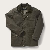 Filson X-Long Mile Marker Jacket