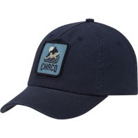 Chaco Mountain 5-Panel Hate