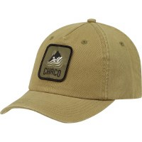 Chaco Mountain 5-Panel Hat