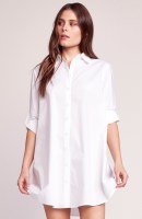 BB Dakota Every Occasion Shirt Dress