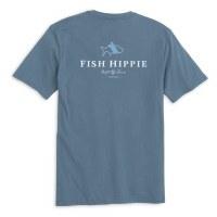 Fish Hippie Original Tarpon Slate