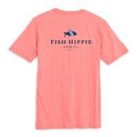 Fish Hippie Original Tarpon Coral