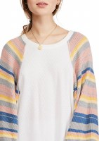 Free People Rainbow Dreams Swit