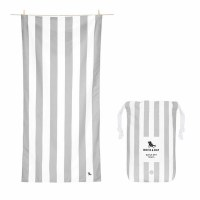 Dock & Bay X-Large Towel