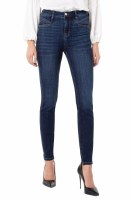 Liverpool Abby High Rise Skinny Vintage Premium