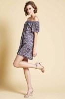 Askari Lynn Dress