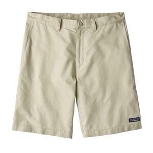 Patagonia Men's Lightweight All Wear Hemp Shorts