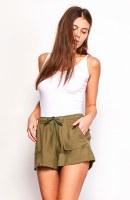Jack Marianna Shorts