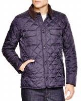 Mens Barbour Tinford Jacket