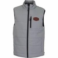 Marshwear Rutledge Vest