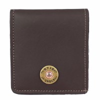Over Under Traditionalist Wallet
