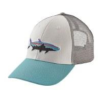 Patagonia LoPro Hat