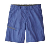 Patagonia Sandy Cay Imperial Blue Short