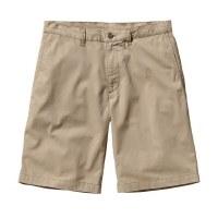 "Patagonia All Wear Shorts 8"""