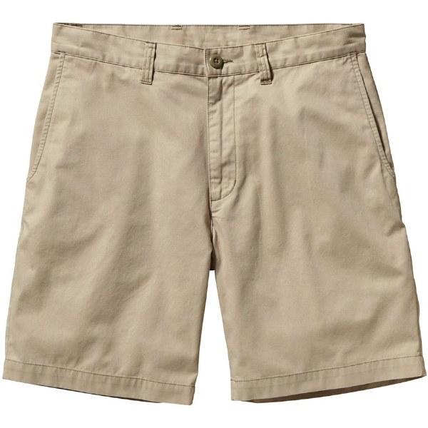 "Patagonia All Wear Short 10"""