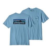 Patagonia Men's P-6 Logo Pocket