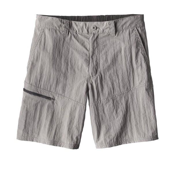 Patagonia Men's Sandy Clay Shorts