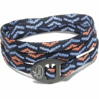 Chaco Rank Eclipse Wrist Wrap