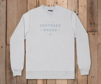 Southern Marsh SEAWASH Gameday Sweatshirt