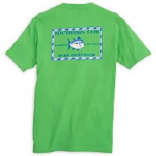 Southern Tide Skipjack T-Shirt