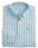 Southern Tide Intercoastal Sports Shirt