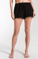 Z Supply The Stars Pajama Shorts