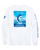 Southern Tide Skipjack Tournament Tee