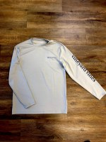 Vineyard Vines Long Sleeve Performance Shirt