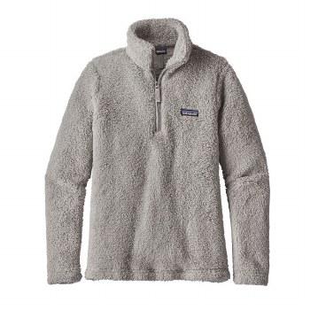 Patagonia Women's Los Gatos Fleece 1/4-Zip