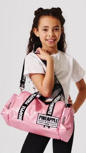 *NEW* Mini CG dancers bag - Pink