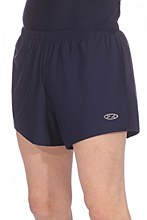 ***Was €33 now €10!!!***Boys Gymnastic Shorts Navy