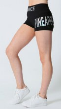 Dance hotpants **50% OFF FOR A LIMITED TIME ONLY. WAS 28 NOW 14**