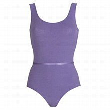 **SALE - WAS 27 NOW 15** Freed Aimee Leotard Lavender