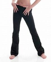 Katz Jazz Pants