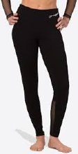 Pineapple Monroe Legging PT0492 **20% OFF FOR A LIMITED TIME ONLY. WAS 42 NOW 33.60**
