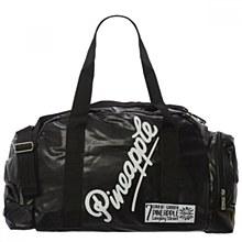Pineapple CG Gear Bag Black AB0122