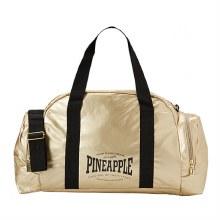 Pineapple CG Gear Bag Gold