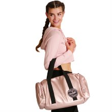 *NEW* Pineapple Gear Bag Pink